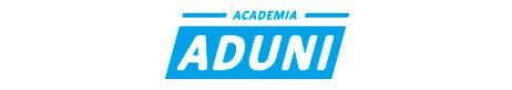 Academia Aduni | Otro sitio realizado con WordPress